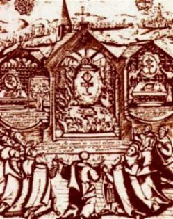 http://apostoladosagradoscoracoes.angelfire.com/images/Faver3.JPG