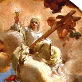 http://apostoladosagradoscoracoes.angelfire.com/images/Mc6.jpg